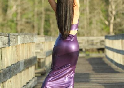 Mistress-Susi_Free-Fetish-Pictures-193