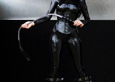 Mistress-Susi_Free-Fetish-Pictures--4