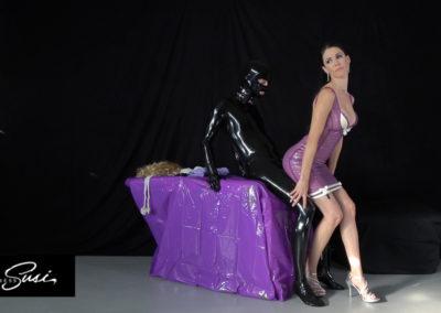 Mistress-Susi_Free-Fetish-Pictures-5-2