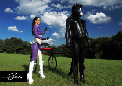 Mistress-Susi_Free-Fetish-Pictures-245