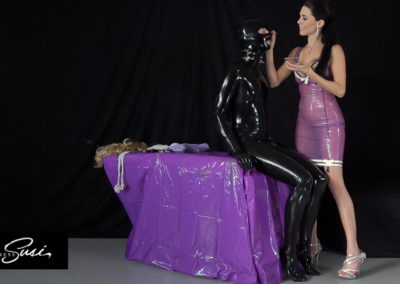 Mistress-Susi_Free-Fetish-Pictures-5